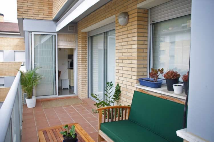 Bolshiye apartamenty s 2-mya prostornymi terrasami - N3271 - vikmar-realty.ru