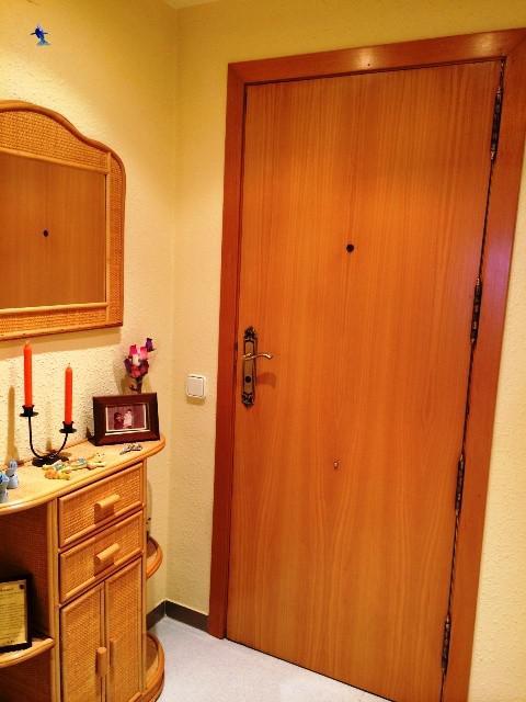 Svetlyye apartamenty v gorode Kambrils na poberezhye Kosta Dorada - N3331 - vikmar-realty.ru