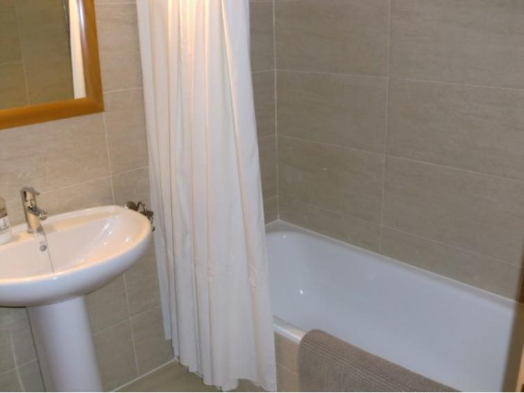 Apartamenty v Kambrilse v novom zhilom komplekse s basseynom - N3351 - vikmar-realty.ru