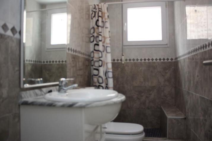 Villa v tsentre Kalpe u morya - N3411 - vikmar-realty.ru