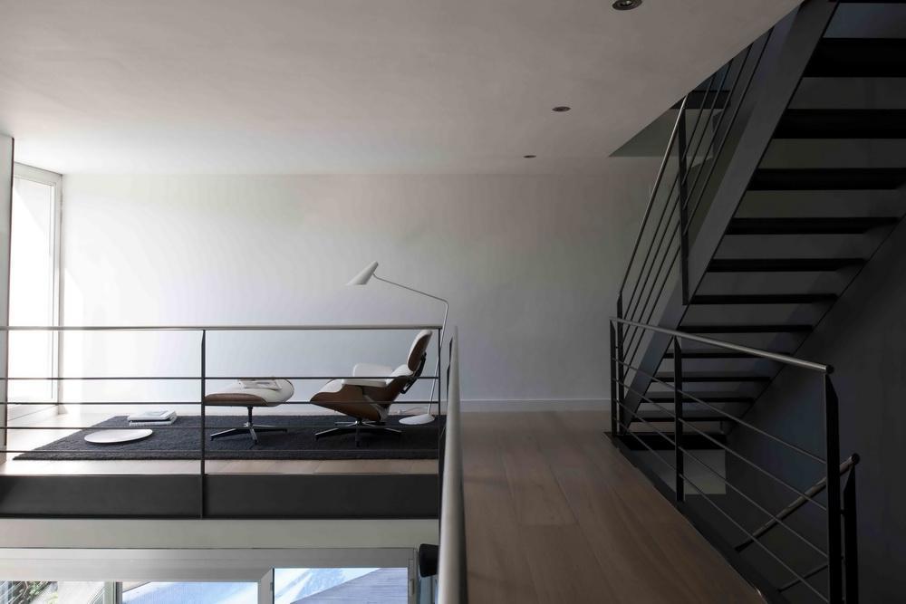 Elitnaya nedvizhimost: villa v Barselone - N3461 - vikmar-realty.ru