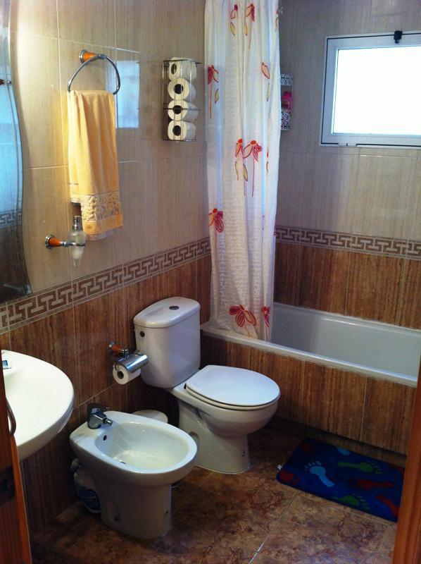 Sovmeshchenny dom v Torrevyekhe na poberezhye Kosta Blanka - N3481 - vikmar-realty.ru