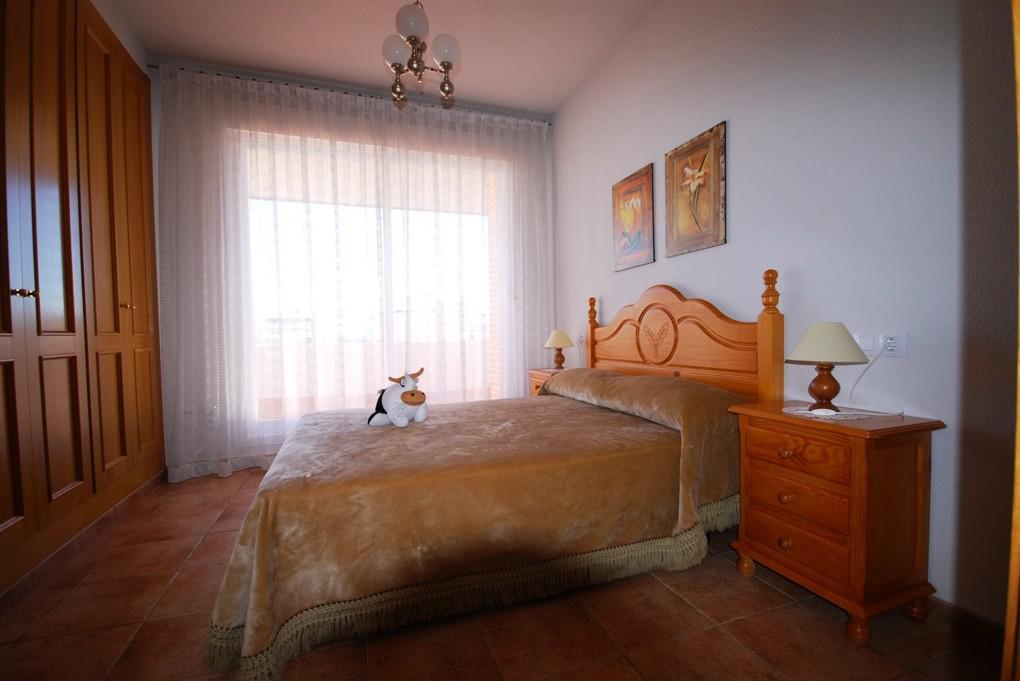 Nedvizhimost Ispanii, prodazha nedvizhimosti kvartira, Kosta-Blanka, Benidorm - N3501 - vikmar-realty.ru