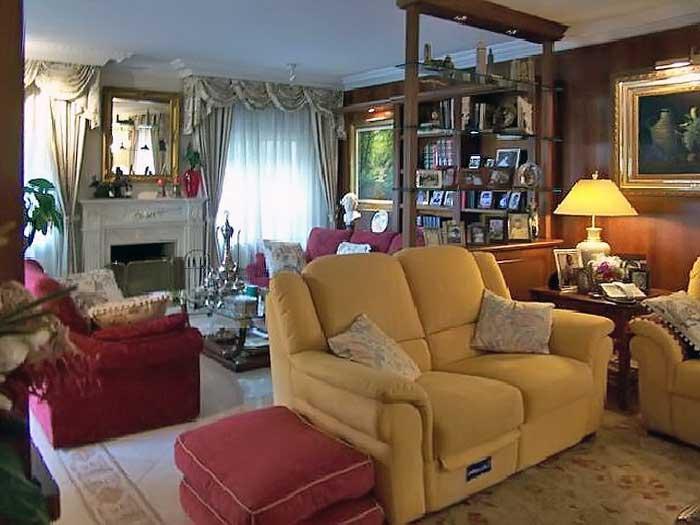 Сколько стоит купить дом в испании