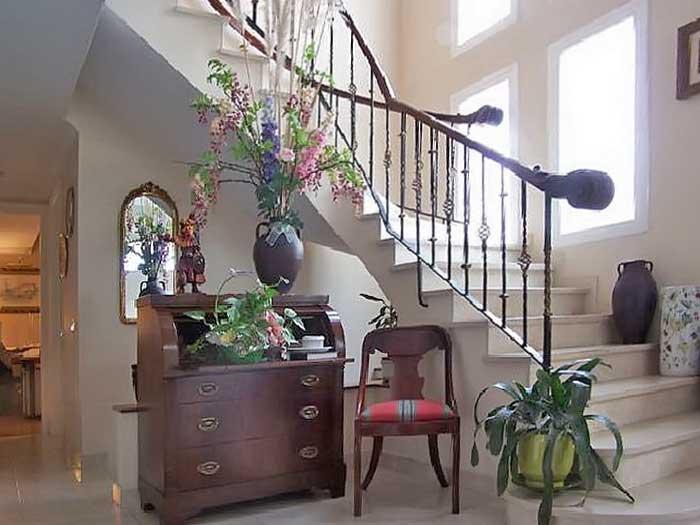 Kupit nedorogo komfortabelny dom v Ispanii v Alelye - N3511 - vikmar-realty.ru