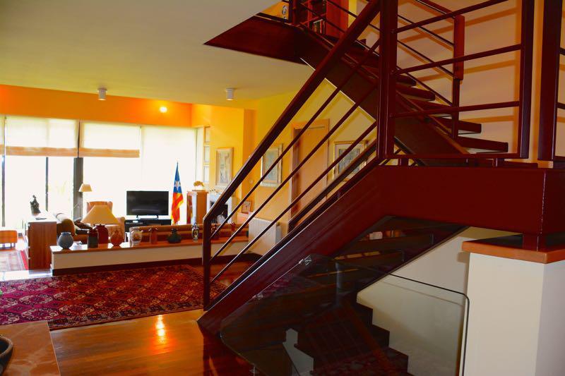 Eksklyuzivnaya villa v Kabrils v prigorode Barselony - N3531 - vikmar-realty.ru