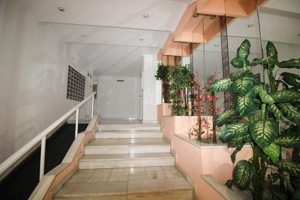 Kvartira v Torrevyekhe v 250 m ot morya na ul. Arquitecto Larramendi - N3651 - vikmar-realty.ru