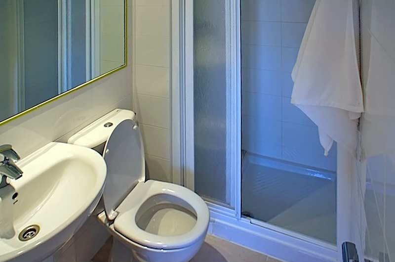 Kvartira apartamenty v Kalpe, Ispaniya, v rayone Puerto - N0852 - vikmar-realty.ru