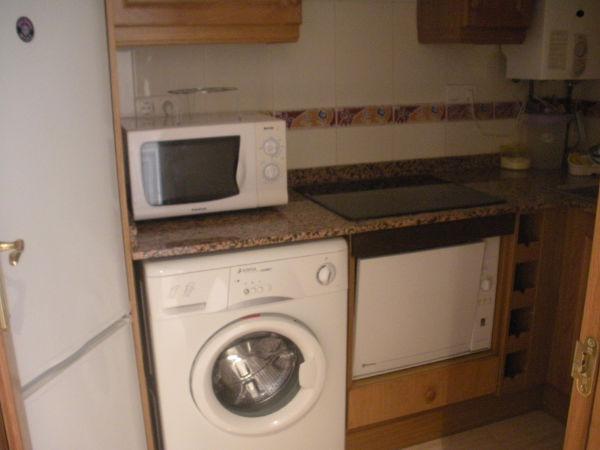Prodazha 2-kh kvartir v Marina Dor na 2-y linii morya - N0862 - vikmar-realty.ru