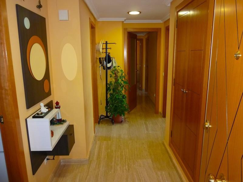 Prostornaya kvartira u morya v Kalpe - N0932 - vikmar-realty.ru