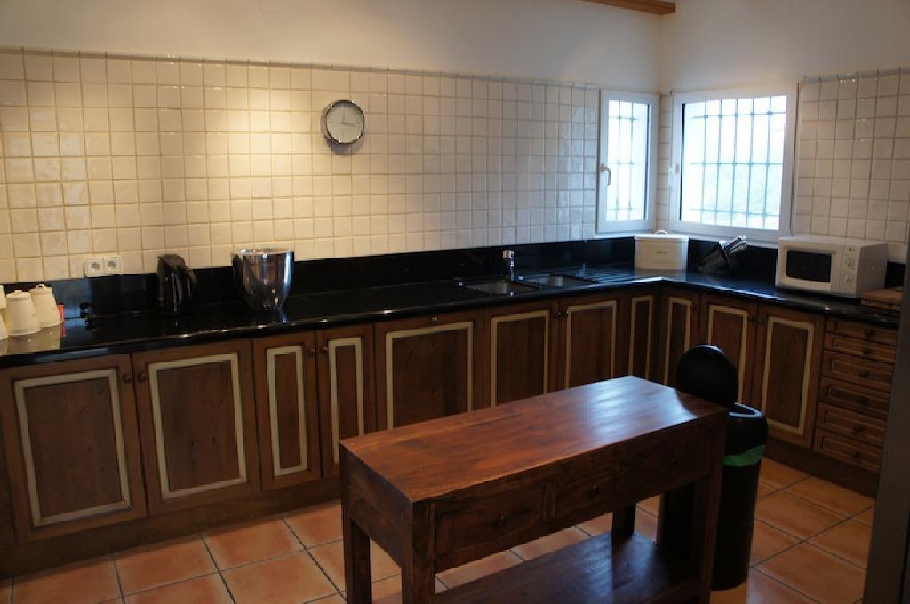 Nedvizhimost Ispanii, prodazha nedvizhimosti villa, Kosta-Blanka, Morayra - N0952 - vikmar-realty.ru