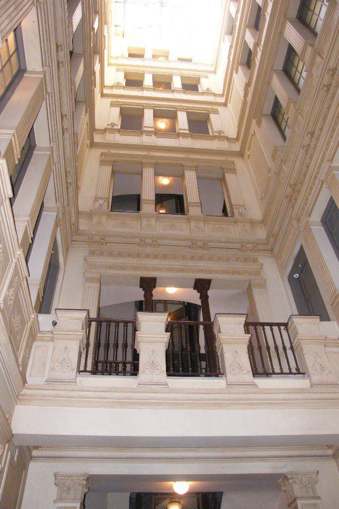 Nedvizhimost Ispanii, prodazha nedvizhimosti kvartira, Barselona, Barselona - N0992 - vikmar-realty.ru