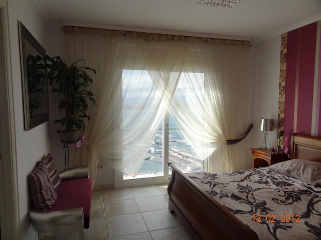 Nedvizhimost Ispanii, prodazha nedvizhimosti villa, Kosta-Brava, Roses - N1032 - vikmar-realty.ru