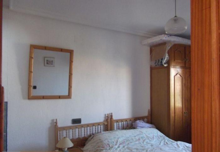 Uyutnoye nedorogoye bungalo ryadom s plyazhem La Mata - N1122 - vikmar-realty.ru