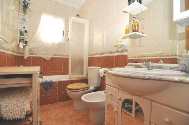 Nedvizhimost Ispanii, prodazha nedvizhimosti bungalo, Kosta-Blanka, Torrevyekha - N1142 - vikmar-realty.ru