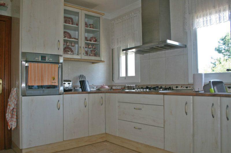 Dom v Lloret de mar na poberezhye Kosta-Brava - N1352 - vikmar-realty.ru