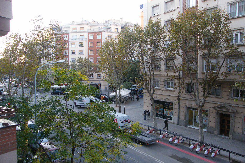 Nedvizhimost Ispanii, prodazha nedvizhimosti kvartira, Barselona, Barselona - N1362 - vikmar-realty.ru