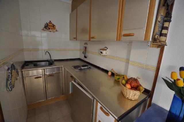 Prodazha kvartiry v Ispanii v Rozes na poberezhye - N1492 - vikmar-realty.ru