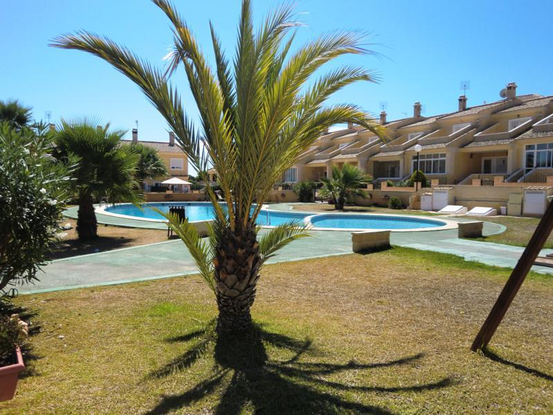 Залоговая недвижимость в испании продажа