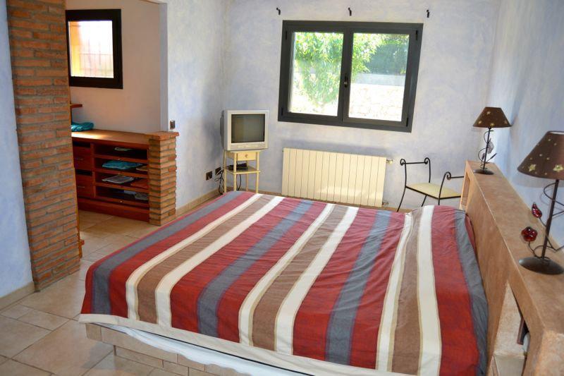 Nedvizhimost Ispanii, prodazha nedvizhimosti villa, Kosta-Brava, Begur - N1652 - vikmar-realty.ru