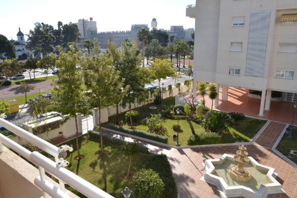 Nedvizhimost Ispanii, prodazha nedvizhimosti kvartira, Kosta-del-Sol, Torremolinos - N1692 - vikmar-realty.ru