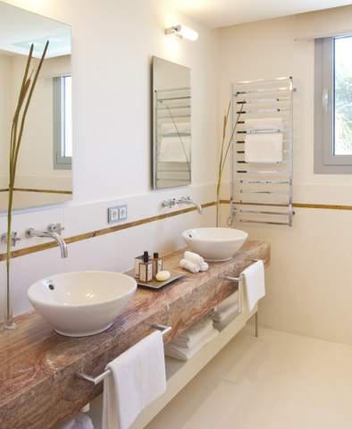 Prodazha neskolkikh novykh apartamentov v elitnoy urbanizatsii - N1812 - vikmar-realty.ru