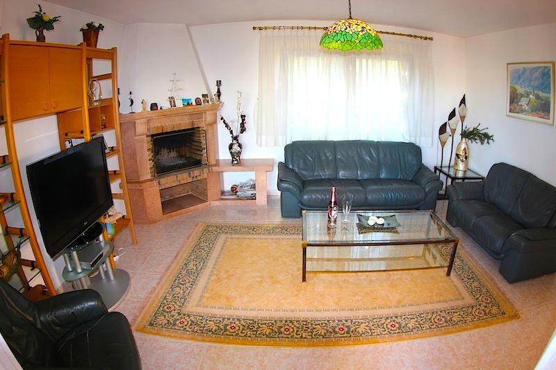Nedvizhimost Ispanii, prodazha nedvizhimosti villa, Kosta-Blanka, Altea - N1822 - vikmar-realty.ru