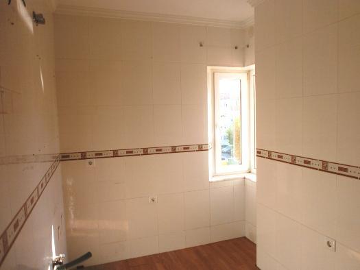 Novyye apartamenty v Veles-Malage - N1862 - vikmar-realty.ru