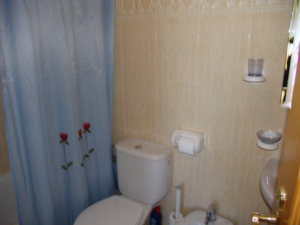 Nedvizhimost Ispanii, prodazha nedvizhimosti kvartira, Kosta-Blanka, Vilakhoyosa - N2042 - vikmar-realty.ru