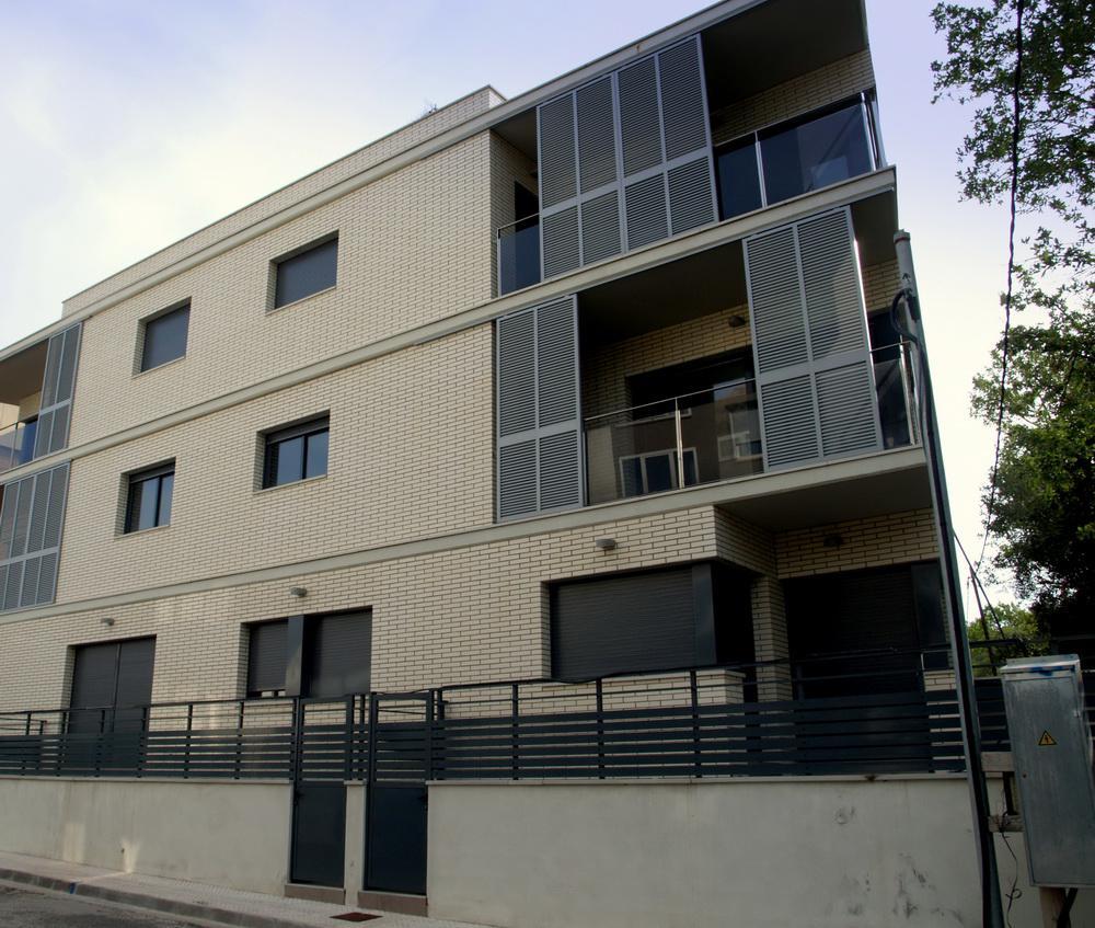 Sovremennyye apartamenty v gorode Lyansa ot banka - N2092 - vikmar-realty.ru
