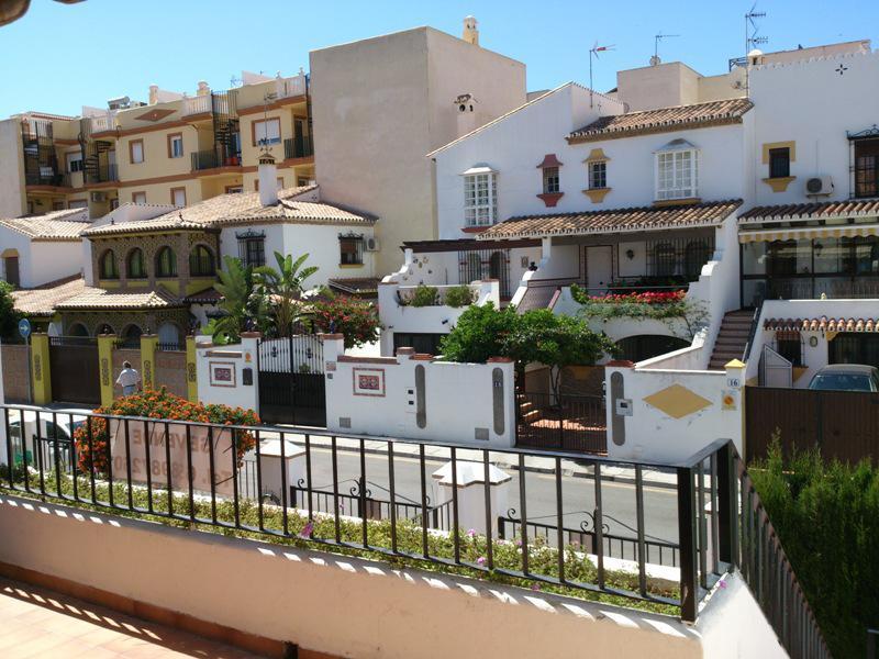 Д недвижимость в испании