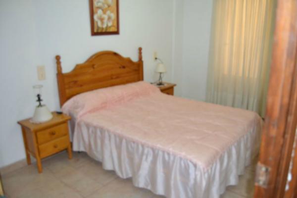 Nedvizhimost Ispanii, prodazha nedvizhimosti bungalo, Kosta-Blanka, La Mata - N2222 - vikmar-realty.ru