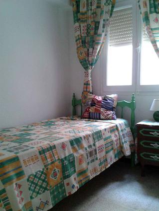 Nedvizhimost Ispanii, prodazha nedvizhimosti kvartira, Kosta-Blanka, San Khuan - N2242 - vikmar-realty.ru