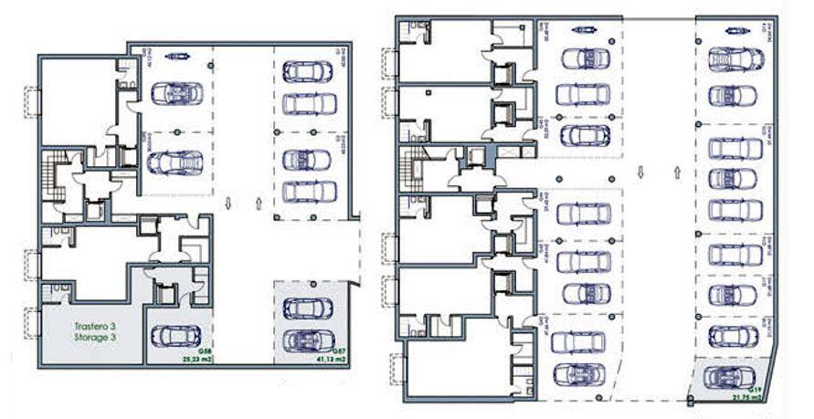 Elitnyye kvartiry i pentkhausy v komplekse Emare Sea Dreamers v rayone Novaya Zolotaya Milya Estepona - N2282 - vikmar-realty.ru