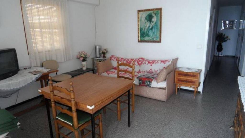 Nedvizhimost Ispanii, prodazha nedvizhimosti kvartira, Kosta-Blanka, Benidorm - N2352 - vikmar-realty.ru