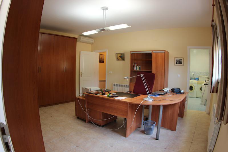 Nedvizhimost Ispanii, prodazha nedvizhimosti villa, Kosta-Blanka, Kalpe - N2442 - vikmar-realty.ru
