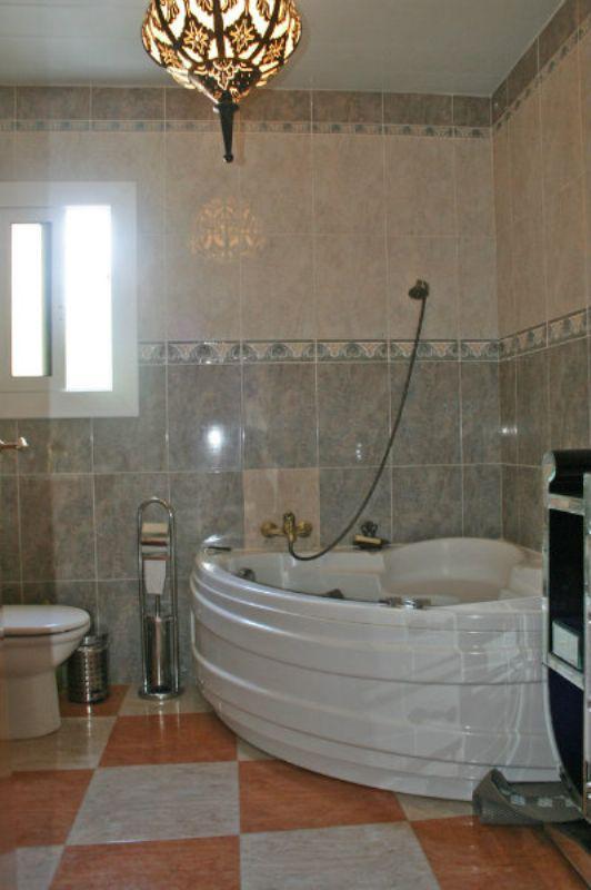 Nedvizhimost Ispanii, prodazha nedvizhimosti villa, Kosta-Brava, Lloret de Mar - N2492 - vikmar-realty.ru