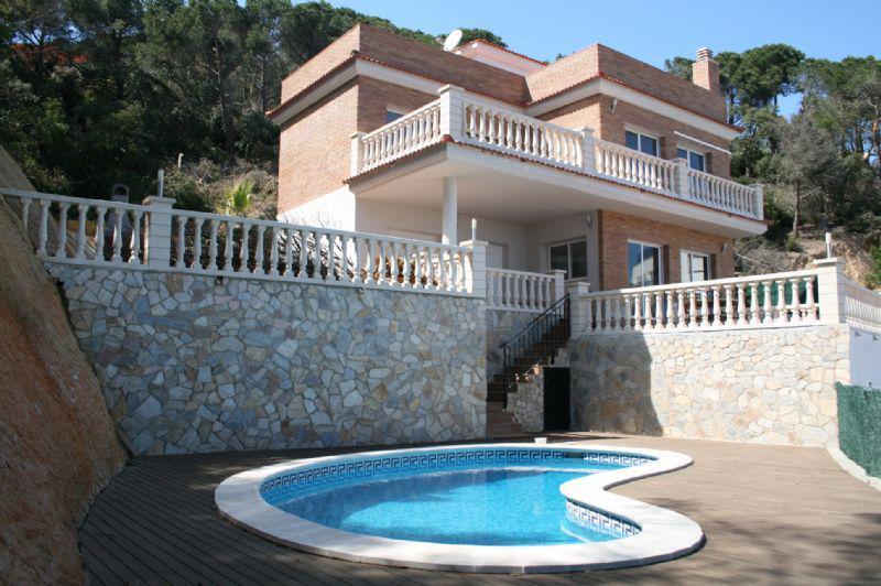 Nedvizhimost Ispanii, prodazha nedvizhimosti villa, Kosta-Brava, Lloret de Mar - N2512 - vikmar-realty.ru