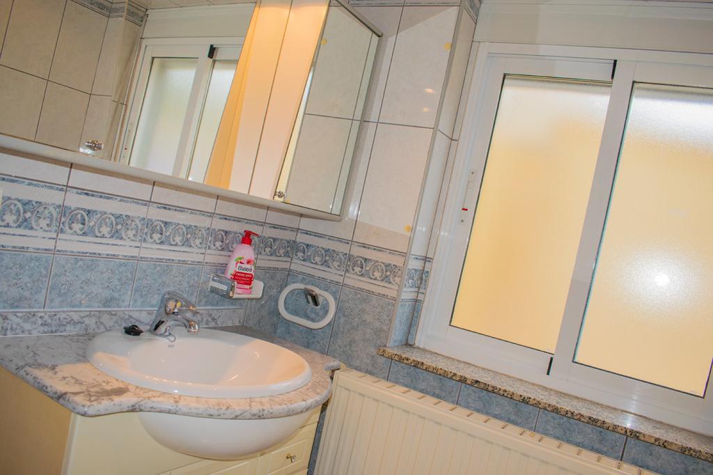 Dom v Kalpe iz dvukh otdelnykh apartamentov - N2562 - vikmar-realty.ru