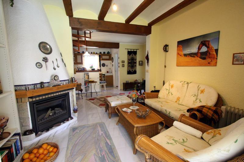 Nedvizhimost Ispanii, prodazha nedvizhimosti villa, Kosta-Blanka, Denia - N2692 - vikmar-realty.ru