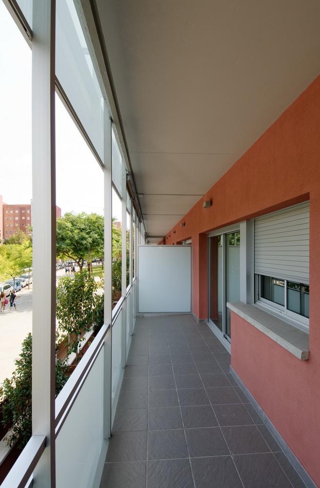 2 novyye kvartiry v Barselone v rayone Jardins Cerdá - N2792 - vikmar-realty.ru