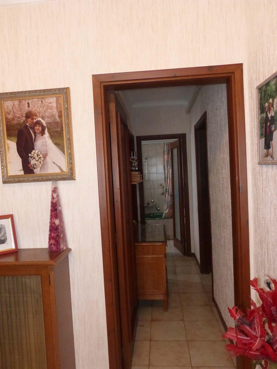 Zamechatelnaya kvartira v tsentre Barselony - N2822 - vikmar-realty.ru