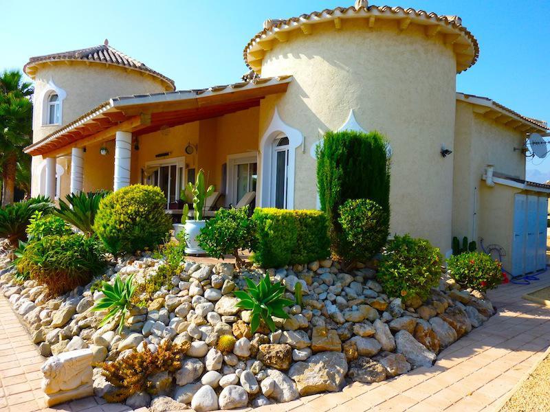 Nedvizhimost Ispanii, prodazha nedvizhimosti villa, Kosta-Blanka, Alfaz Del Pi - N2902 - vikmar-realty.ru