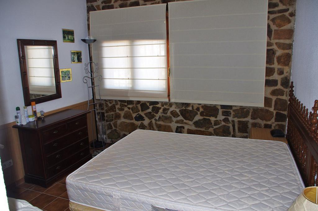 Nedvizhimost Ispanii, prodazha nedvizhimosti villa, Kosta-Brava, Sagaro - N2912 - vikmar-realty.ru