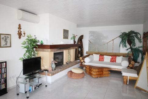 Nedvizhimost Ispanii, prodazha nedvizhimosti villa, Kosta-Blanka, Khaveya - N2942 - vikmar-realty.ru
