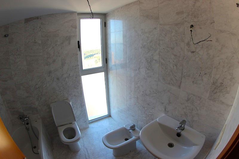 Kvartira – apartamenty v Benidorme okolo morya - N3002 - vikmar-realty.ru