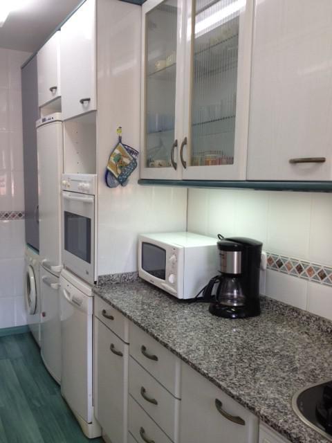 Nedvizhimost Ispanii, prodazha nedvizhimosti kvartira, Kosta-Dorada, Kambrils - N3012 - vikmar-realty.ru