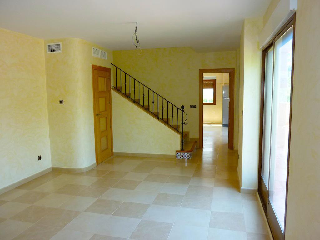 Nedvizhimost Ispanii, prodazha nedvizhimosti villa, Kosta-Blanka, Kalpe - N3042 - vikmar-realty.ru