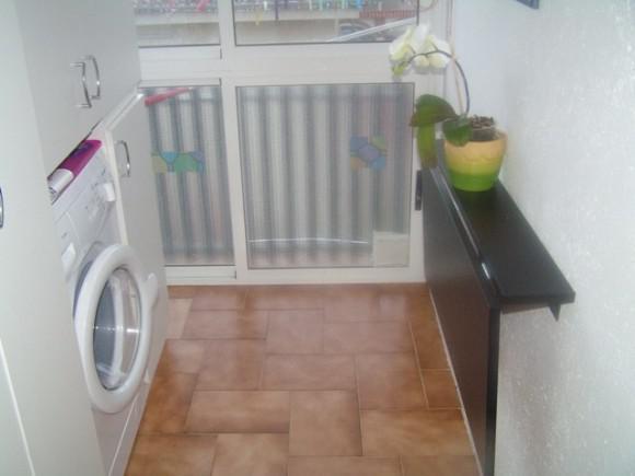 Prostornyye apartamenty na poberezhye s shikarnym vidom na more i gory - N3122 - vikmar-realty.ru