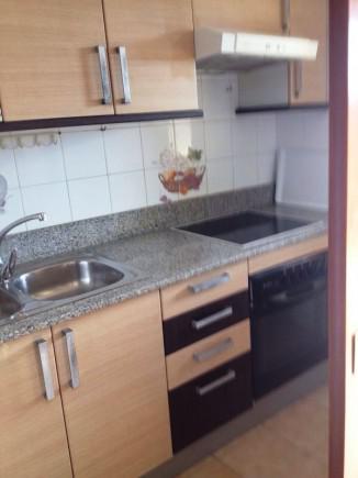 Apartamenty s prostornoy terrasoy v Salou - N3162 - vikmar-realty.ru